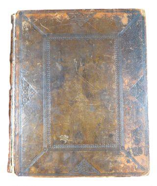 Five Hundred Points of Good Husbandry, As Well For The Champion Or Open Country, As For The Woodland Or Several; Together With A Book of Huswifery. Being a Calendar of rural and domestic Economy, For Every Month In The Year; And exhibiting a Picture of the Agriculture, Customs, And Manners Of England, In The Sixteenth Century. By Thomas Tusser, Gentleman.; A New Edition, With Notes, Georgical, Illustrative, And Explanatory, A Glossary, And Other Improvements. By William Mavor, LL. D.