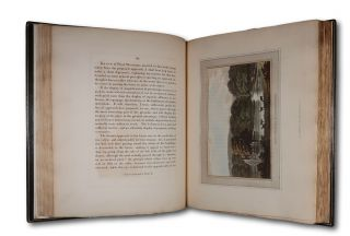 Observations on the Theory and Practice of Landscape Gardening; Including Some Remarks on Grecian and Gothic Architecture, Collected from Various Manuscripts, in the Possession of the Different Noblemen and Gentlemen, For Whose Use They Were Originally Written; The Whole Tending To Establish Fixed Principles In The Respective Arts.